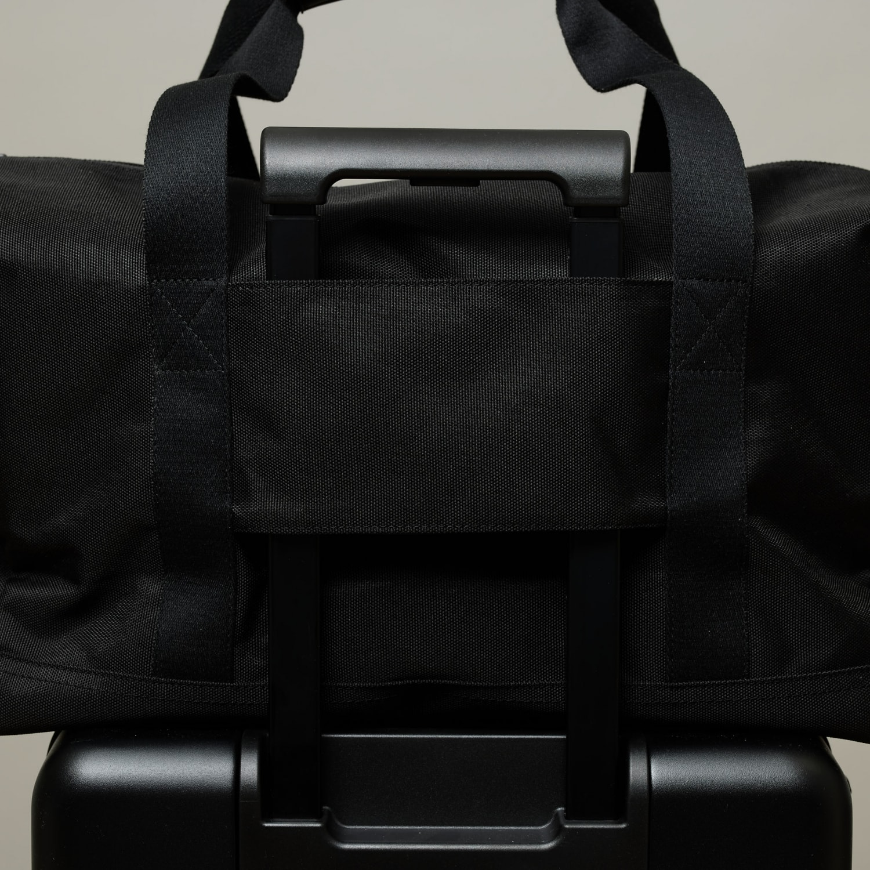 NORTVI Weekend bag made of durable material