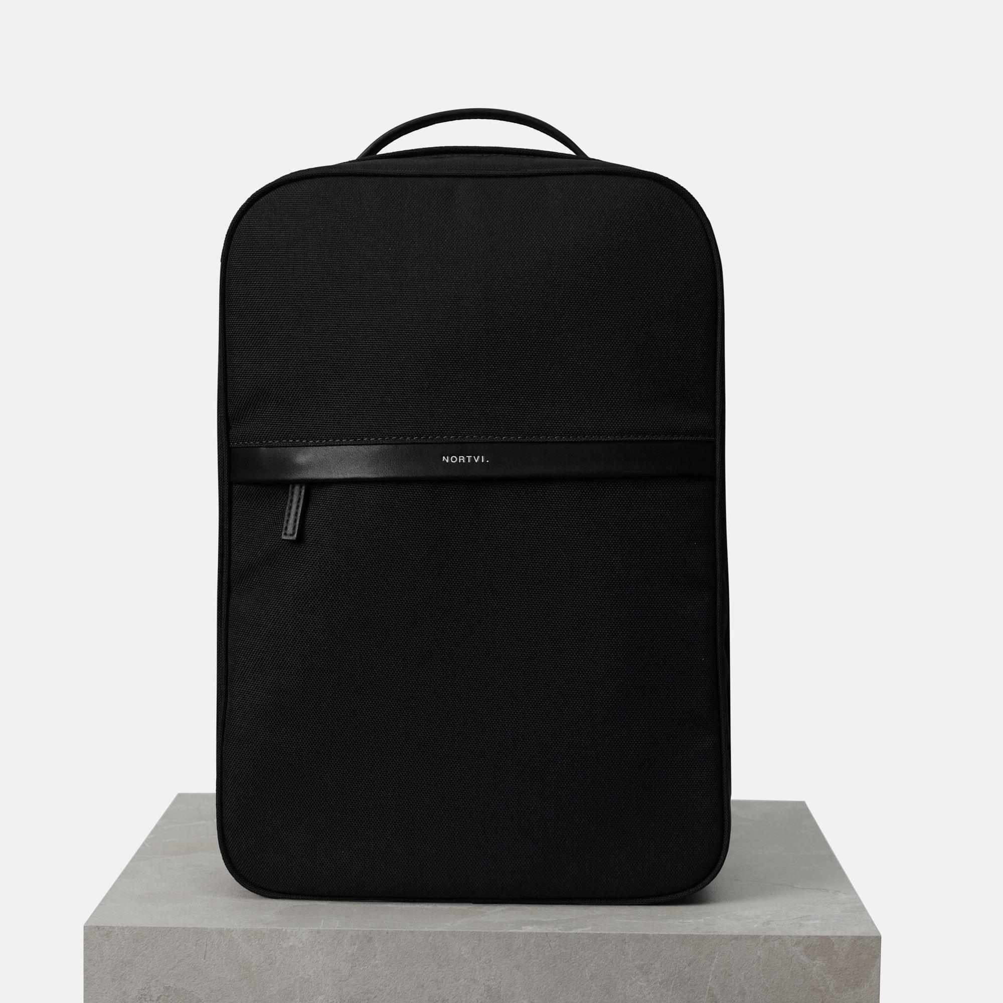 Backpack rugzak NORTVI